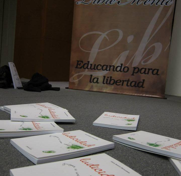 """(Italiano) Fundación """"Libre Mente"""""""